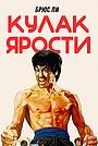 Фильм «Кулак ярости» (1972)