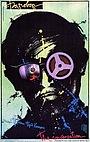 Фильм «Разговор» (1974)