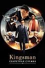 Фильм «Kingsman: Секретная служба» (2015)