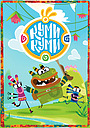Сериал «Куми-Куми» (2012 – 2016)