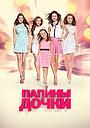 Сериал «Папины дочки» (2007 – 2013)