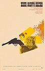 Фильм «Хлеб, золото, наган» (1980)