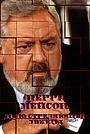 Фильм «Перри Мейсон: Дело стреляющей звезды» (1986)