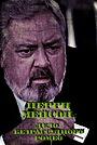 Фильм «Перри Мейсон: Дело безрассудного Ромео» (1992)